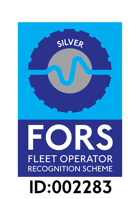 002283 FORS silver logo