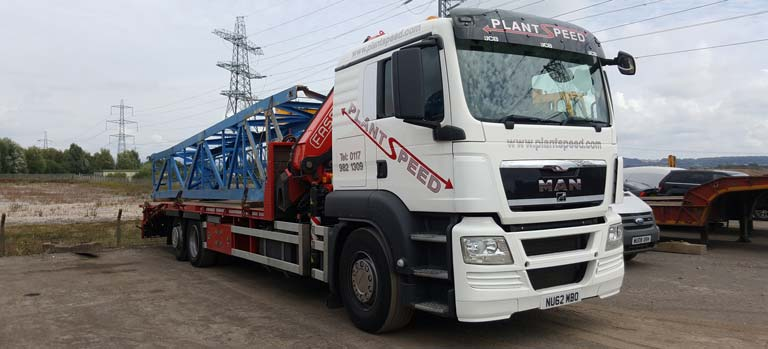 crane-hiab-experience-and-training-2
