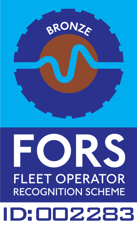 fleet-operator-recognisiton-scheme-bronze-468