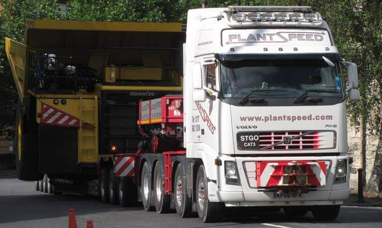 heavy-haulage-experience-and-training