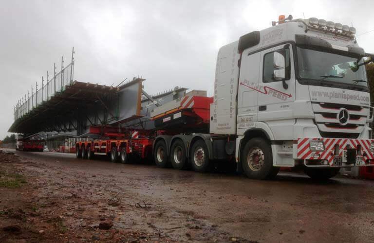 heavy-haulage-service
